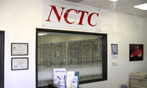 nctc office